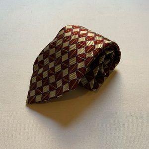 Valentino Tie